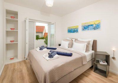 Deluxe apartment C1 2+2 01