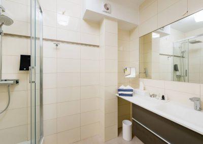 Deluxe apartment C1 2+2 03