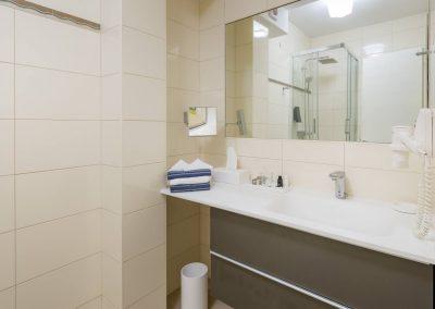 Deluxe apartment C1 2+2 04