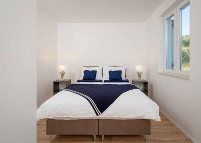 Deluxe maisonette apartment C3 4+2 10